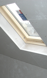 T.iles Roofing Ltd Bristol (Velux window) image